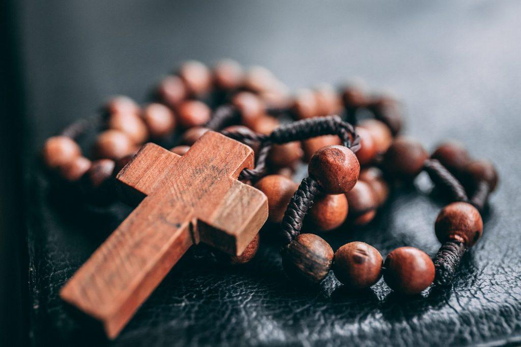 Catholic Rosary | CMACincy